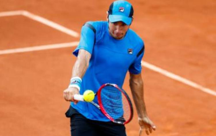 duci lajovic bekend