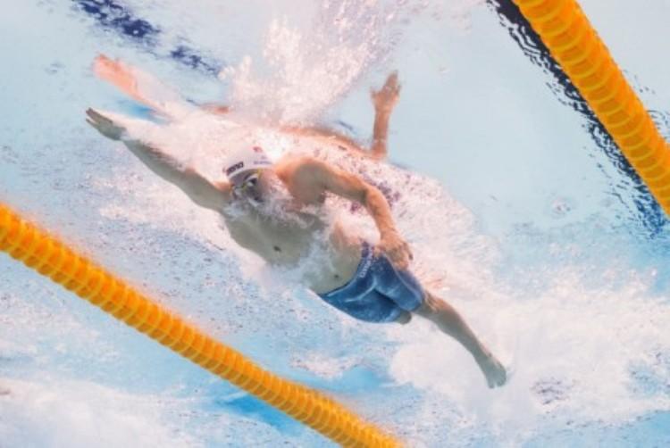 velja pliva