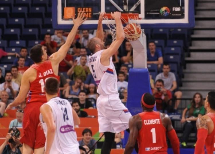 marko simonovic slam dunk