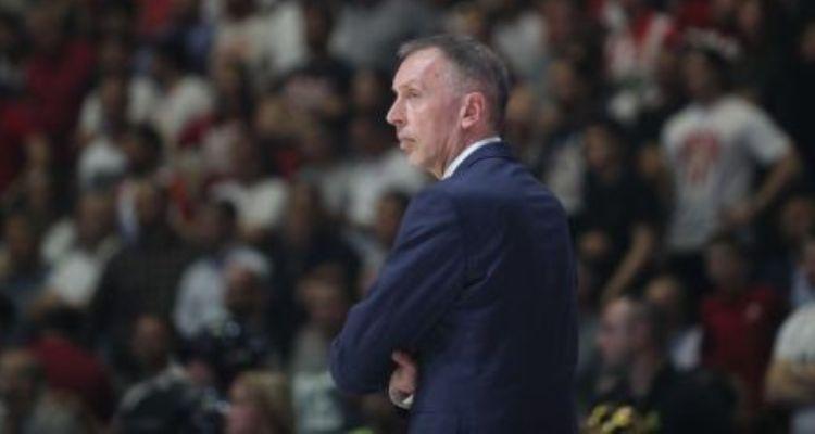 trener milan tomic crvena zvezda buducnost 97-54 peti mec finalne serije majstorica 3-2 trijumf srpskog sampiona za ucesce u evroligi naredne sezone