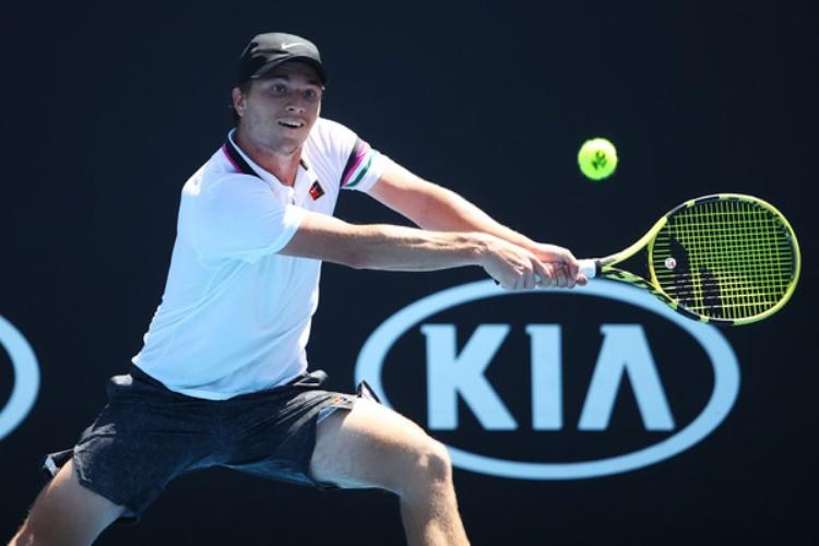 us open 2019 novak djokovic branilac titule otvoreno prvenstvo amerike u tenisu rodzer federer rafael nadal miomir kecmanovic