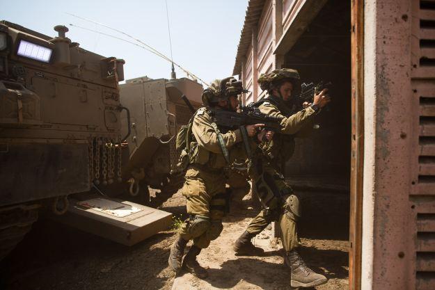 Sirija: Treba li svet da strahuje od novog svetskog rata?