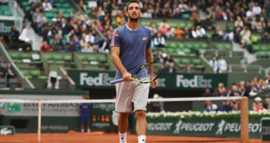 ATP 250 TURNIR U ISTANBULU: Viktor Troicki u polufinalu, poraz Lajovića, predaja Đerea
