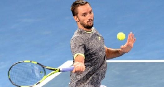 ATP 250 TURNIR U SIDNEJU: Uspešan start Viktora, laka pobeda nad Paolom Lorencijem