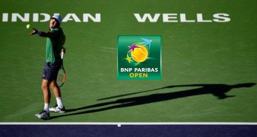 ATP I WTA TURNIR U INDIJAN VELSU: Dušan i Novak prošli, tragičan poraz Jelene Janković