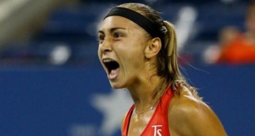 ATP/WTA TURNIRI: Pobede Aleksandre Krunić i Filipa Krajinovića, kiks Viktora Troickog