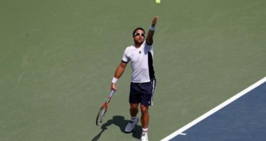 ATP 250 TURNIRI U KINI, ŠENŽEN I ČENGDU: Janko Tipsarević i Viktor Troicki u polufinalu