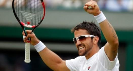 ATP/WTA KVINS HALE MAJORKA: Veliki trijumf Janka, uspešne Ana i Jelena, Viktor opet izgubio