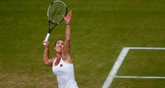 WTA HERTOGENBOŠ / ATP ŠTUTGART: Pobede Jelene i Aleksandre, kiks Viktora Troickog