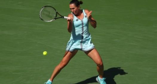 WTA GVANGŽU, ATP SANKT PETERBURG: Novo finale za Jelenu Janković, Vavrinka opet koban za Viktora