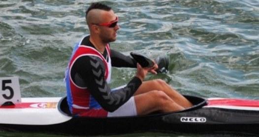 ZAVRŠENO EVROPSKO PRVENSTVO U KAJAKU I KANUU: Veliki uspeh Srbije, čak sedam medalja