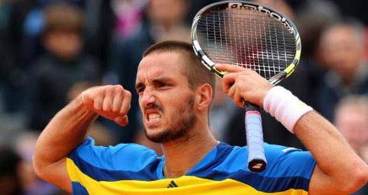 ATP 250 GŠTAD: Uspešan povratak Viktora Troickog posle jednogodišnje nepravedne suspenzije