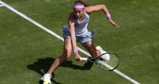 ATP/WTA TURNIRI: Odličan start srpskih predstavnika, pobede Aleksandre, Jelene i Viktora