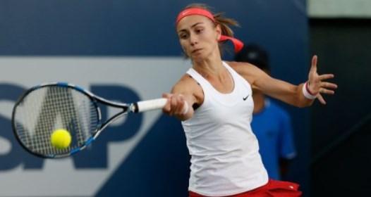 ATP I WTA TURNIRI: Podvig Aleksandre Krunić, ubedljive pobede Jelene, Bojane i Novaka