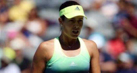ATP/WTA MASTERS U KANADI: Ana lako protiv Hercog, Zimonjić i Matkovski takođe u četvrtfinalu