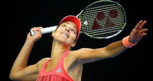 ATP/WTA ROTERDAM, SANKT PETERBURG, BUENOS AIRES: Ana prošla, Dušan i Viktor ispali
