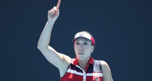AUSTRALIJEN OPEN - PRVI DAN: Stopostotan učinak srpskih tenisera, pobede Jelene, Dušana i Viktora