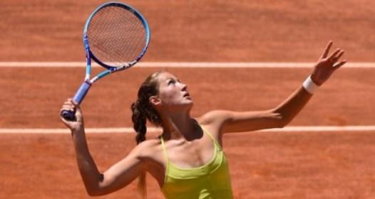 ATP/WTA RIM: Novi podvig Bojane Jovanovski, pobedili i Jelena i Viktor, Ana nastavlja crnu seriju
