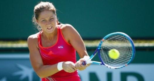 POČEO ATP/WTA KI BISKEJN: Pobeda Bojane Jovanovski na startu, Krajinović u glavnom žrebu