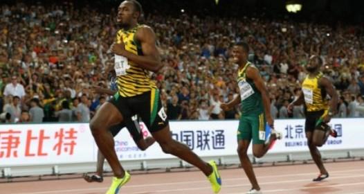 ZAVRŠENO SVETSKO PRVENSTVO U ATLETICI U PEKINGU: Kenija i Jamajka ispred Amerike