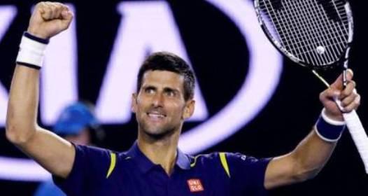 AUSTRALIJEN OPEN - DEVETI DAN: Novak razbio Nišikorija, sledi novi obračun sa Federerom