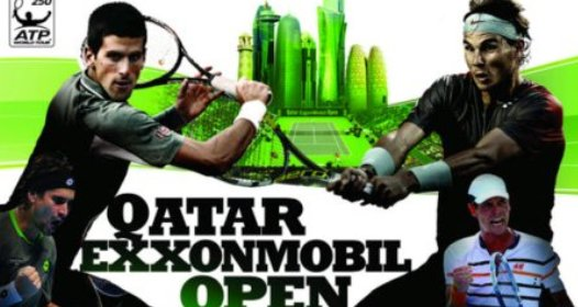 ATP 250 DOHA, WTA BRIZBEJN i ŠENŽEN: Novak ubedljiv, Jelena i Bojana loše na startu sezone