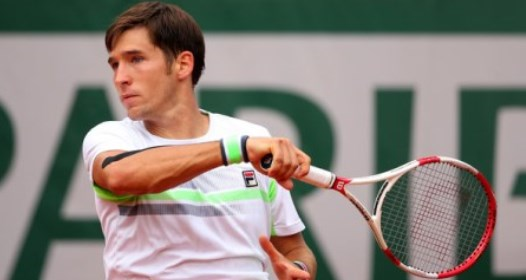 ATP/WTA TURNIRI: Dušan Lajović šampion Istanbula u dublu, Federer trijumfovao u singlu