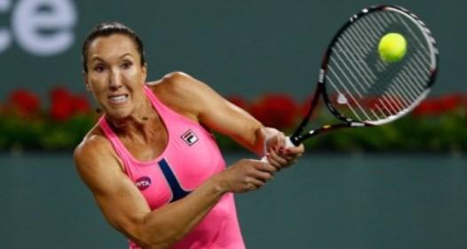 ATP/WTA MASTERS SINSINATI: Dan preokreta srpskih tenisera, Jelena, Ana i Novak u četvrtfinalu