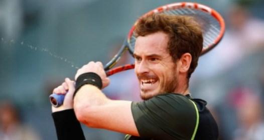 ZAVRŠEN ATP/WTA MADRID: Mari ubedljiv protiv Nadala, Zimonjić i Matkovski poraženi u finalu
