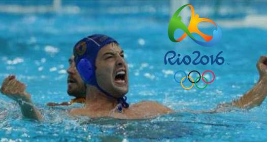 LETNJE OLIMPIJSKE IGRE U RIO DE ŽANEIRU - DRUGI DAN: Loš start srpskih sportista