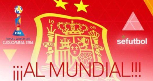 KVALIFIKACIJE ZA SVETSKO PRVENSTVO U FUTSALU: Portugal opet bolji od Srbije