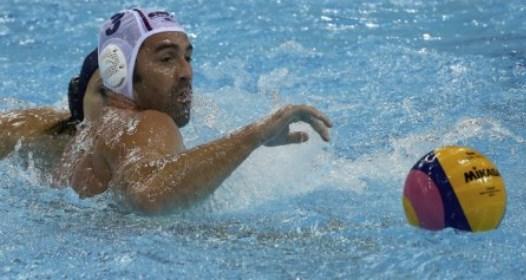 SP U VODENIM SPORTOVIMA U RUSIJI: Srbija u finalu, Italija nokautirana već u prvoj četvrtini