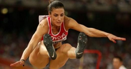 SVETSKO PRVENSTVO U ATLETICI U PEKINGU: Ivana do bronze skokom od preko sedam metara