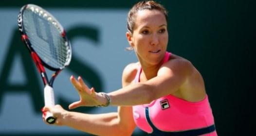 SRPSKI ATP/WTA INDIJEN VELS: Jelena Janković, Novak Đoković i Nenad Zimonjić u polufinalu