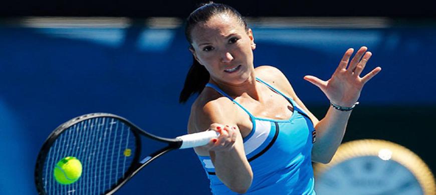 Jelena stala u polufinalu Dohe