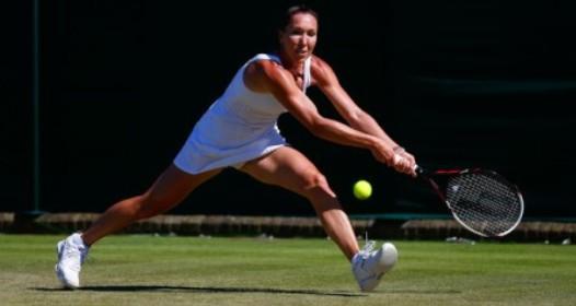 ATP/WTA KVINS HALE MAJORKA: Jelena i Ana u četvrtfinalu, Janko Tipsarević zaustavljen