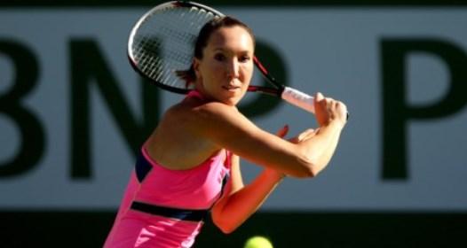 ATP/WTA INDIJEN VELS: Novi Jelenin preokret, Garsija opet kobna za Anu, pobeda Novaka
