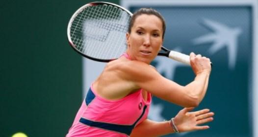 ATP/WTA MASTERS SINSINATI: Jelena pobedila posle preokreta, Viktor i dalje u rezultatskoj krizi