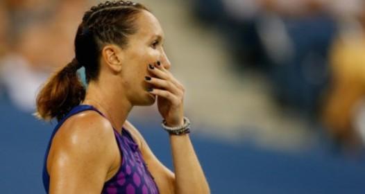 WTA DUBAI, ATP RIO DE ŽANEIRO:  Fantastične pobede Ane i Jelene, Lajović se povredio i predao