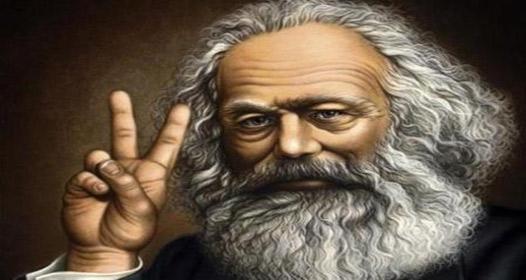 Proroci: Marks bolji od Tarabića i Nostradamusa