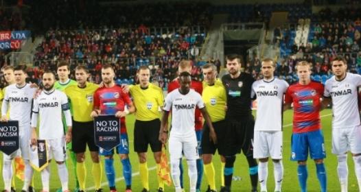 LIGA EVROPE U FUDBALU - REVANŠ MEČEVI ŠESNAESTINE FINALA: Zvezda i Partizan eliminisani