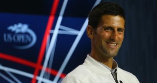 SUTRA POČINJE US OPEN: Ponovo loš žreb za Novaka, težak put do odbrane trona u Njujorku