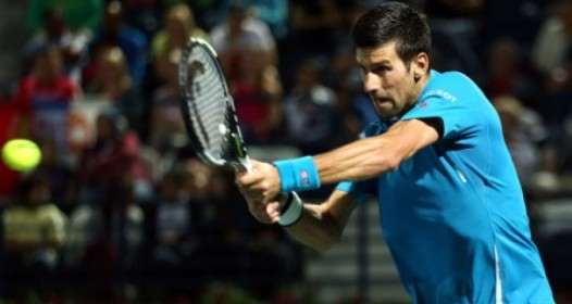 ATP 500 DUBAI, WTA DOHA: Novak kao nov, Viktor ispao od Bagdatisa, Jelena po starom
