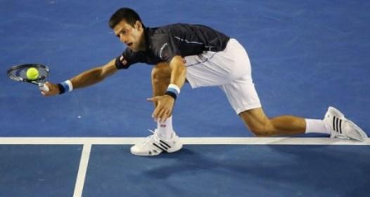 AUSTRALIJEN OPEN - ŠESTI DAN: Novak siguran protiv Fernanda Verdaska, ispala Petra Kvitova