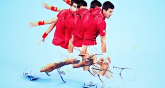 ATP MASTERS 500 PEKING: Novak sa hiljadu ruku, trijumf nad Marijem za finale protiv Berdiha