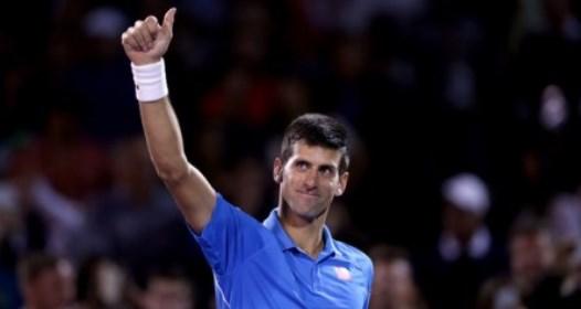 ATP/WTA KI BISKEJN: Novak i Viktor slavili, Filip pao tek u taj-breku trećeg seta protiv Monfisa