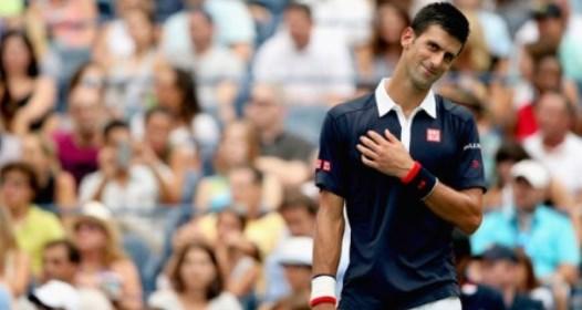 US OPEN - PETI DAN: Novak uz dosta muke pobedio Sepija, težak poraz Nadala od Fonjinija