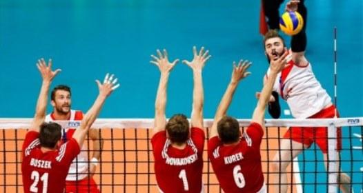 FINALE SVETSKE LIGE U ODBOJCI: Srbija pobedila svetskog prvaka i izborila polufinale