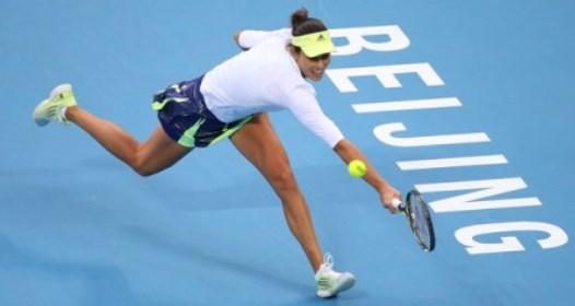 ATP/WTA TURNIR U PEKINGU: Ana bolja od Pavljučenkove, Novak nikad lakše protiv Iznera