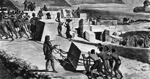 POSLEDICE USVAJANJA IZMENA ZAKONA O RADU: Zbogom radničkim pravima, poslodavci kao faraoni